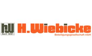 Bild zu Wiebicke Beteiligungsgesellschaft mbH Heizungsbau in Hamburg