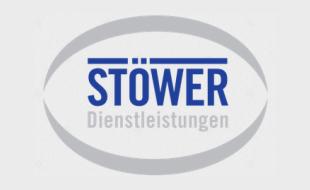Bild zu Stöwer Dienstleistungen Pflasterbau Winterdienst in Hamburg