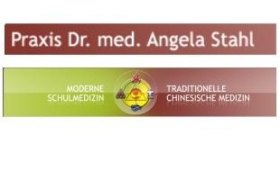 Bild zu Stahl Angela Dr.med. Neurologin in Norderstedt
