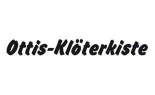 Bild zu Ottis-Klöterkiste Patricia Ott in Hamburg