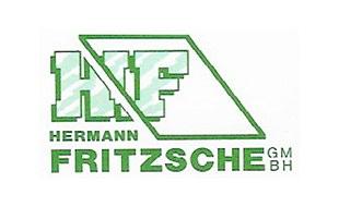 Bild zu Fritzsche Hermann GmbH Glaserei in Hamburg
