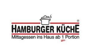 Bild zu HKH Hamburger Küche & Heimkost GmbH in Hamburg