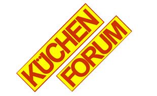 Bild zu KÜCHEN-FORUM Joachim Stahlbock in Hamburg