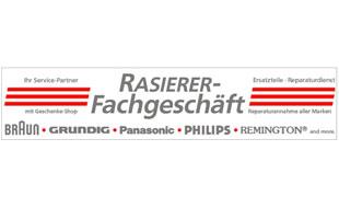 Bild zu Lilienthal Ute Rasiererfachgeschäft in Hamburg