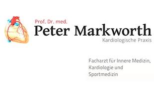 Bild zu Markworth John Dr. med. Innere Medizin/Kardiologie in Hamburg