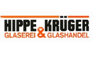 Bild zu Hippe & Krüger Glaserei, Glashandelsges. mbH in Hamburg