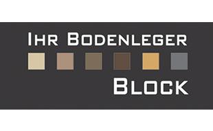 Bild zu Ihr Bodenleger Block OHG in Hamburg