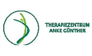 Bild zu Günther Anke Praxis f. Ergotherapie in Hamburg