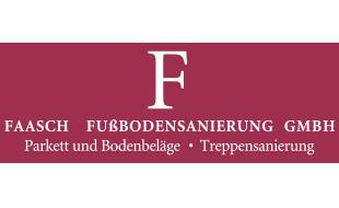Bild zu Faasch Fußbodensanierung GmbH Fußbodenbeläge in Hamburg