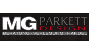 Bild zu MG Parkett Design GmbH & Co. KG in Hamburg
