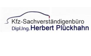 Bild zu KFZ-Sachverständigenbüro Dipl.Ing. Herbert Plückhahn in Hamburg