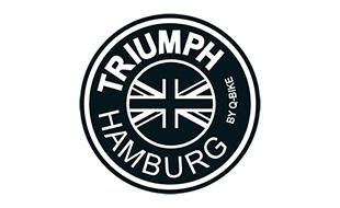 Bild zu Triumph Hamburg Motorräder in Hamburg
