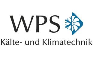 Bild zu Wärmepumpen Systemtechnik GmbH Kältetechnik in Hamburg