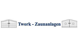 Bild zu Twork Krzysztof Zäune in Hamburg
