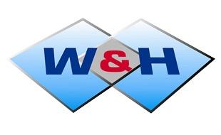 Bild zu W. & H. Fliesentechnik GmbH in Hamburg