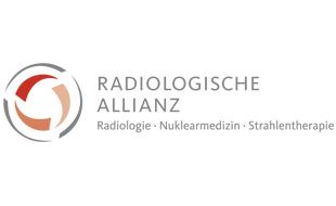 Bild zu Radiologische Allianz GbR in Hamburg