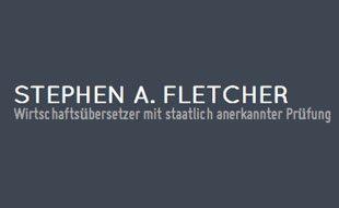 Bild zu Fletcher Stephen A. Übersetzer Wirtschaftsübersetzer mit staatlich anerkannter Prüfung in Hamburg