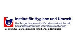 Bild zu Zentrum für Impfmedizin Gesundheitsberatung in Hamburg