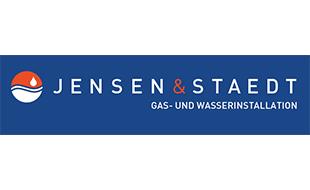 Bild zu Jensen & Staedt Verwaltungsgesellschaft mbH Sanitärtechnik in Hamburg