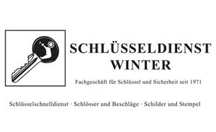 Bild zu Schlüsseldienst Winter Karin in Hamburg