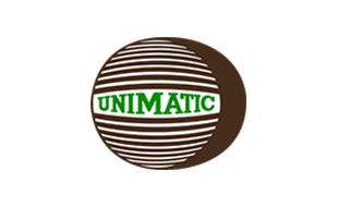 Bild zu UNIMATIC Druckluft- und Flüssigkeitstechnik GmbH in Norderstedt