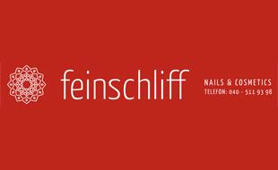 Bild zu Beckers Dagmar Feinschliff - Cosmetics & Nails, Nagelstudio in Hamburg
