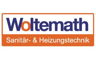 Bild zu Woltemath Michael Zentralheizungsbau und Wartung GmbH in Hamburg