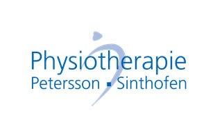 Bild zu Physiotherapie Petersson u. Sinthofen in Hamburg