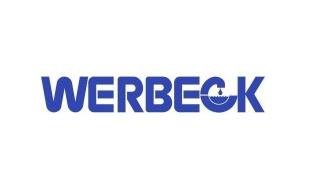 Bild zu BAD-EINRICHTUNGEN WERBECK in Hamburg