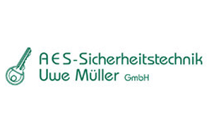 Bild zu AES Sicherheitstechnik Uwe Müller GmbH in Hamburg