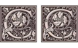 Bild zu Dohrendorf Erich Inh. Csaba Csiszar Antiquitäten geprüfter Restaurator u. Bildhauer im Tischlerhandwerk in Hamburg