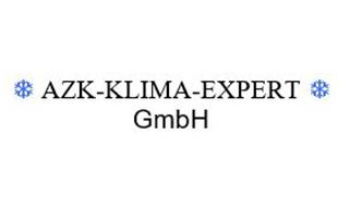 Bild zu AZK-Klima-Expert GmbH Klima- u. Kälte-Lüftungstechnik Jan Krokowski in Hamburg