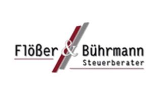 Bild zu Flößer & Bührmann Steuerberater in Hamburg