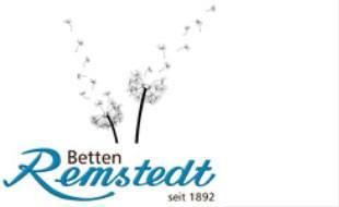Bild zu Betten-Remstedt GmbH Betten in Hamburg