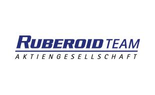 Bild zu Ruberoid Team AG Dachdeckerei in Hamburg