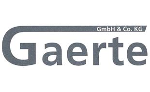 Bild zu Ernst Gaerte GmbH & Co. KG in Hamburg