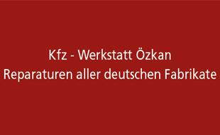 Bild zu Kfz - Werkstatt Özkan in Hamburg