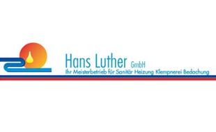 Bild zu Luther Hans GmbH Badmodernisierung in Hamburg