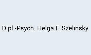 Bild zu Helga F. Szelinsky Psychotherapeutin in Hamburg