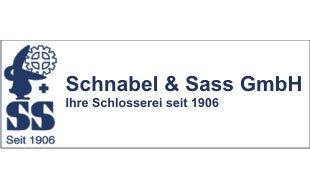 Bild zu Schnabel & Sass GmbH Schlosserei in Hamburg