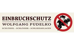 Bild zu Pudelko Wolfgang, Einbruchschutz & Sicherheitstechnik in Hamburg