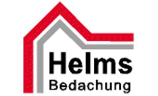 Bild zu Helms Torsten Bedachung in Hamburg