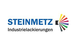 Bild zu Steinmetz M. GmbH Industrielackierungen in Schenefeld Bezirk Hamburg