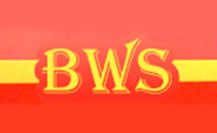 Bild zu BWS Transport GmbH Containerdienst Transport in Schenefeld Bezirk Hamburg