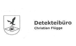 Bild zu Detekteibüro Chr. Flügge in Hamburg