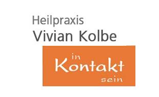 Bild zu Kolbe Vivian Praxis für Osteopathie und ganzheitliche Körpertherapie in Hamburg