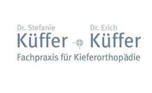 Bild zu Küffer Stefanie u. Erich Dres. Kieferorthopäden in Hamburg