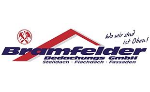Bild zu Bramfelder Bedachungs GmbH Bedachungen in Hamburg
