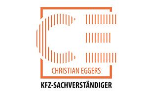 Bild zu Eggers Christian KFZ-Sachverständigen-Büro in Hamburg