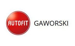 Bild zu Autoservice Gaworski Automobile in Hamburg